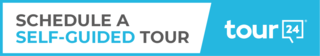 Schedule a Self-Guided Tour